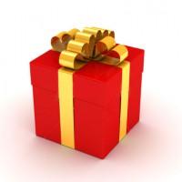 """חבילה ל- 250 אורחים/קבל בונוס -48 זוגות כפכפים ב-2.60 ש""""ח לזוג,או סומבררו עם פונפונים ב-1 ש""""ח"""